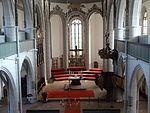 Marienstiftskirche Lich Blick nach Osten 16.JPG