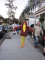 Marigny Halloween Dirty Bird.jpg