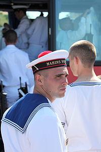 Marin Pompier-IMG 5742.JPG
