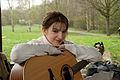 Marina Weisband 03.04.2011.jpg