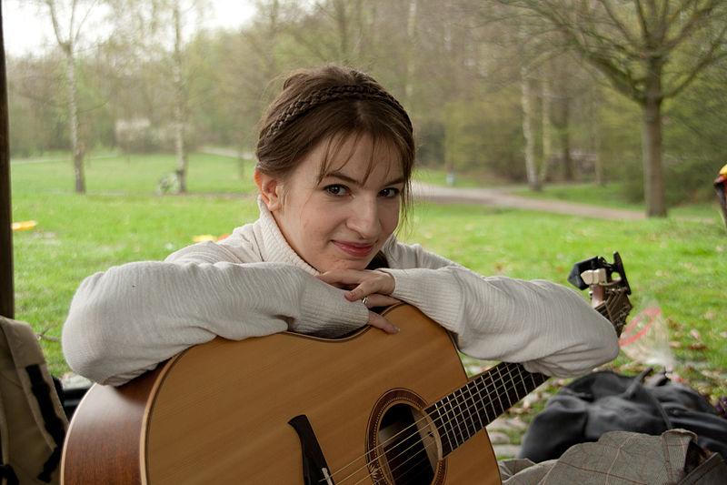 File:Marina Weisband 03.04.2011.jpg