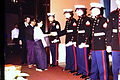 Marine Corps Birthday Ball, Rangoon, Burma, November 1972 (17088958085).jpg