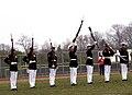 Marine Corps Silent Drill Team 3.jpg