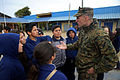 Marines Visit Small Chilean Village for Humanitarian Assistance 140814-M-JL916-117.jpg
