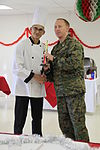 Marines battle for Chef of Quarter title 131212-M-GY210-109.jpg