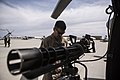 Marines test weapons knowledge, skills in the Arizona desert 150425-M-SW506-019.jpg