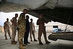 Marines work to send aircraft to Australia 150313-M-LV138-938.jpg