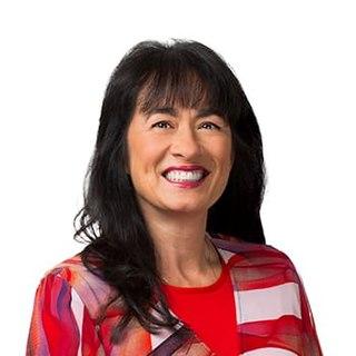 Marja Lubeck New Zealand politician