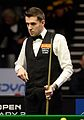 Mark Selby at Snooker German Masters (DerHexer) 2015-02-04 12.jpg