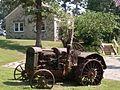 Mark Twain Forest tractor3.JPG