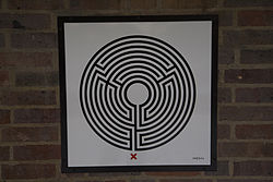 Mark Wallinger Labyrinth 263 - Osterley.jpg