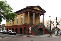 Market-hall-charleston-sc1.jpg