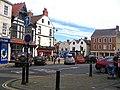 Market Square, Knaresborough - geograph.org.uk - 12906.jpg