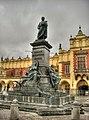 Market Square Statue Hdr (140469193).jpeg