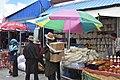 Market in Shigatse, Tibet (5).jpg