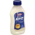 Marketplace-mayo.webp