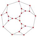 Markström-Graph.png