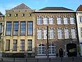Markt Roermond Nederland.JPG