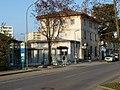 Markt Schwaben- Bahnhof - geo.hlipp.de - 22841.jpg