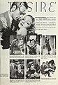 Marlene Dietrich and Gary Cooper in 'Desire', 1936.jpg