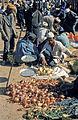 Marokko1982-017 hg.jpg