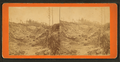 Marquette, Michigan, from Robert N. Dennis collection of stereoscopic views.png