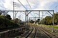 Marrickville NSW, Australia - panoramio - Maksym Kozlenko (1).jpg