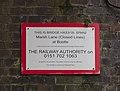 Marsh Lane bridge plate 1.jpg