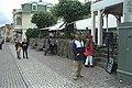 Marstrand - KMB - 16000300016925.jpg
