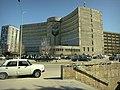 Mart 24 2012 - panoramio (3).jpg