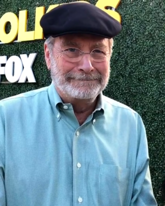 Martin Mull - Mull in 2018