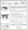 Martin Rocking Fifth Wheel advertisement - You Must Use Semi-trailers.jpg