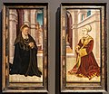 Martin Schaffner-Ludwig und Sibylla von Freyberg-1099.jpg