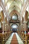 martinuskerk-tongelre-interieur-voorzijde