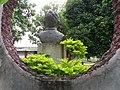 Martyr Shamsuzzoha Memorial Sculpture 21.jpg