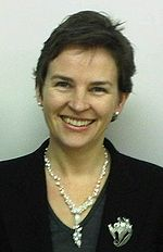 MaryCreaghMP-withbrooch.jpg