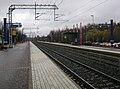 Masalan rautatieasema.JPG