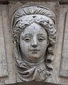 Mascarons of Capitole de Toulouse 18.JPG