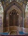 Masjed-e Nasir-al-Molk (21160943895).jpg