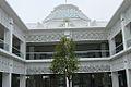 Masjid Cyberjaya InSide6.JPG