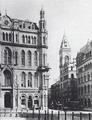 MasonicTemple ca1878 BoylstonSt Boston.png