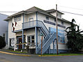 Masonic Hall-Port Orchard.JPG