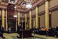 Masonic Hall - Ionic Room 2017 (2).jpg
