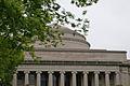 Massachusetts Institute of Technology (7200951252).jpg