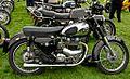 Matchless G11 600cc Twin (1959).jpg