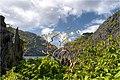 Matinloc Shrine - panoramio (1).jpg
