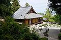 Matsuo-dera Yamatokoriyama Nara pref Japan03s3.jpg