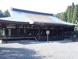 Saihō-ji (Kyoto)