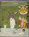 Matsya Mughal.jpg