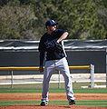 Matt Garza 2010 8.jpg